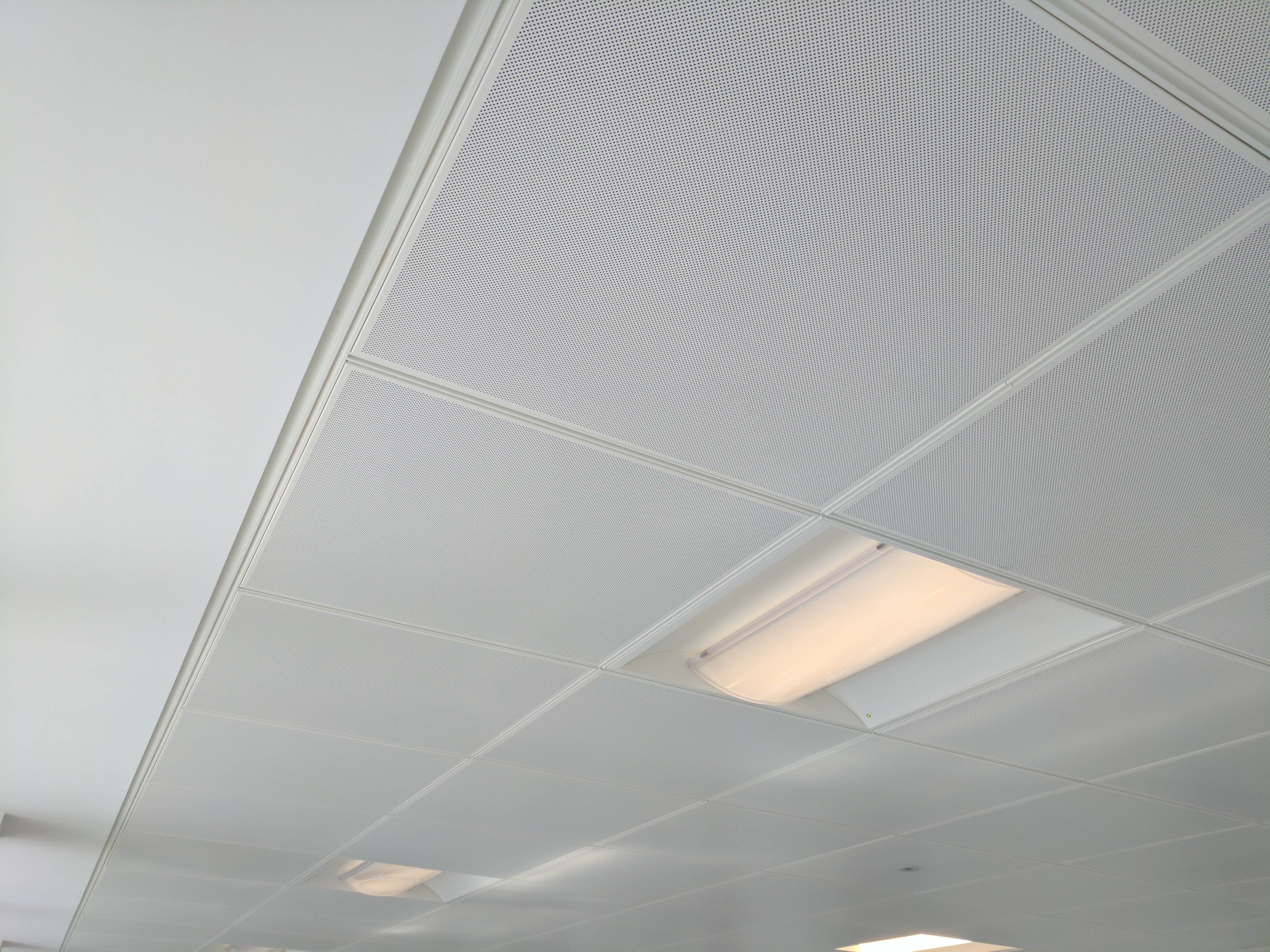 Home suspended ceilings dailygadgetfo Image collections